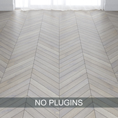 Bloemgracht 25280 Parquet by FB Hout in 3 types