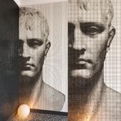 Bisazza / Bonaparte Wall / Mosaico