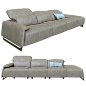 Canaletto sofa by Noline v02