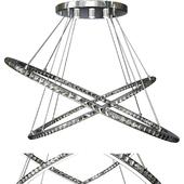 Chandelier - Zeev Lighting
