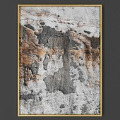 Picture frame 00027-65