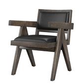 RH Jakob Dining Chair