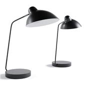 Demand table lamp BoConcept