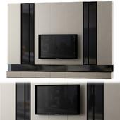 Wardrobe TV No. 3