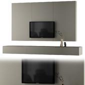 Wardrobe TV №9