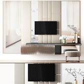 Wardrobe TV №1