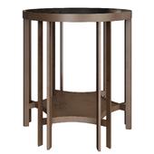Furnitures & Accessories - Prodotti - Rubelli