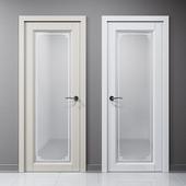 Door Elegance 1