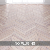 Buenos Aires 9109 Parquet by FB Hout in 3 types