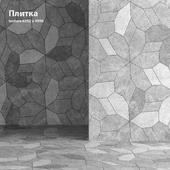 Street tile