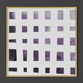 Picture frame 00027-64