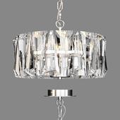 Maytoni: Pendant Lamp - Puntes (MOD043PL-04CH)