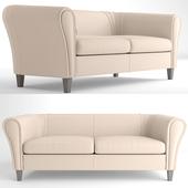 Estel Antoni sofa