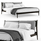 Lema maddox bed