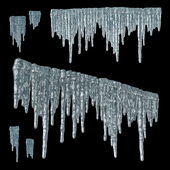 Icicles / Icicles Thaw