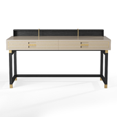 FRATO EDINBURGH DESK