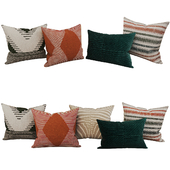 Decorative_set_pillow_19