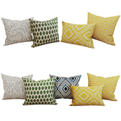 Decorative_set_pillow_20