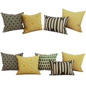 Decorative_set_pillow_18