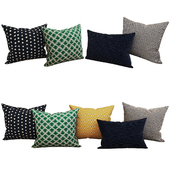 Decorative_set_pillow_21