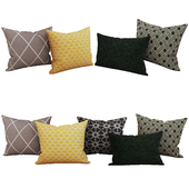 Decorative_set_pillow_22