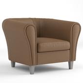 Estel Antoni armchair