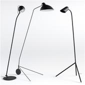 BoConcept floor lamp collections 01