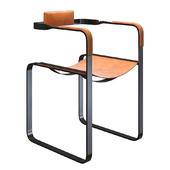 Jover + Valls WANDERLUST   Chair