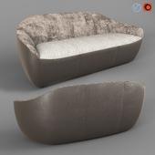 Berhardt Design Becca Sofa