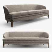 Lawson Fenning - Douglas sofa