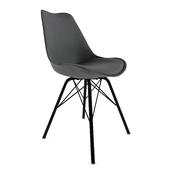 Otto_Dining & Kitchen chair