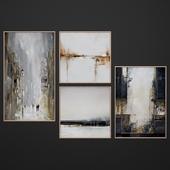 Paintings 024