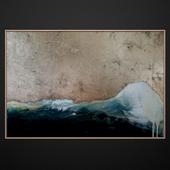 Paintings_027