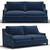 "Dantone | Sofa ""English Channel"""