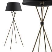 Floor lamp Main BoConcept