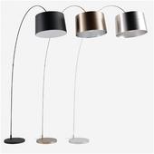 Floor lamp Kuta BoConcept