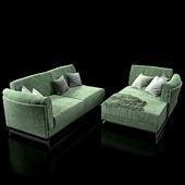 Sofa 15 - Natuzzi_armonia2788_2