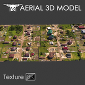 Aerial scan 18