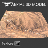 Aerial scan 19