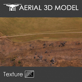 Aerial scan 23