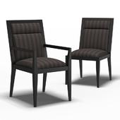 "Dantone | Chair ""Tower"""