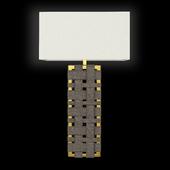Table lamp Arteriors Elis