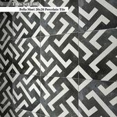 Tiles set 240