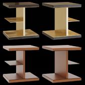 Coffee table Ferris Rafauli