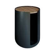Coffee table Ovolo long