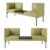 Sofa Toronto 2