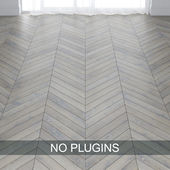 Iceland 26375 Parquet by FB Hout in 3 types