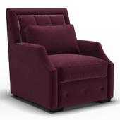 "Dantone | Armchair ""Maidstone"""