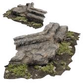Stone, L02 (Composite Model)