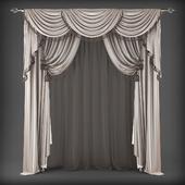 Curtains399